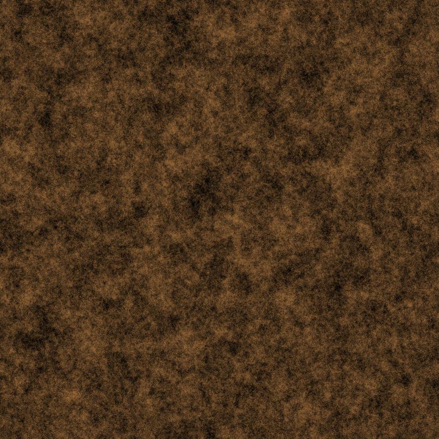 dirt texture seamless. Seamless Dirt Texture By O-O-O-o-0-o-O-O-O X