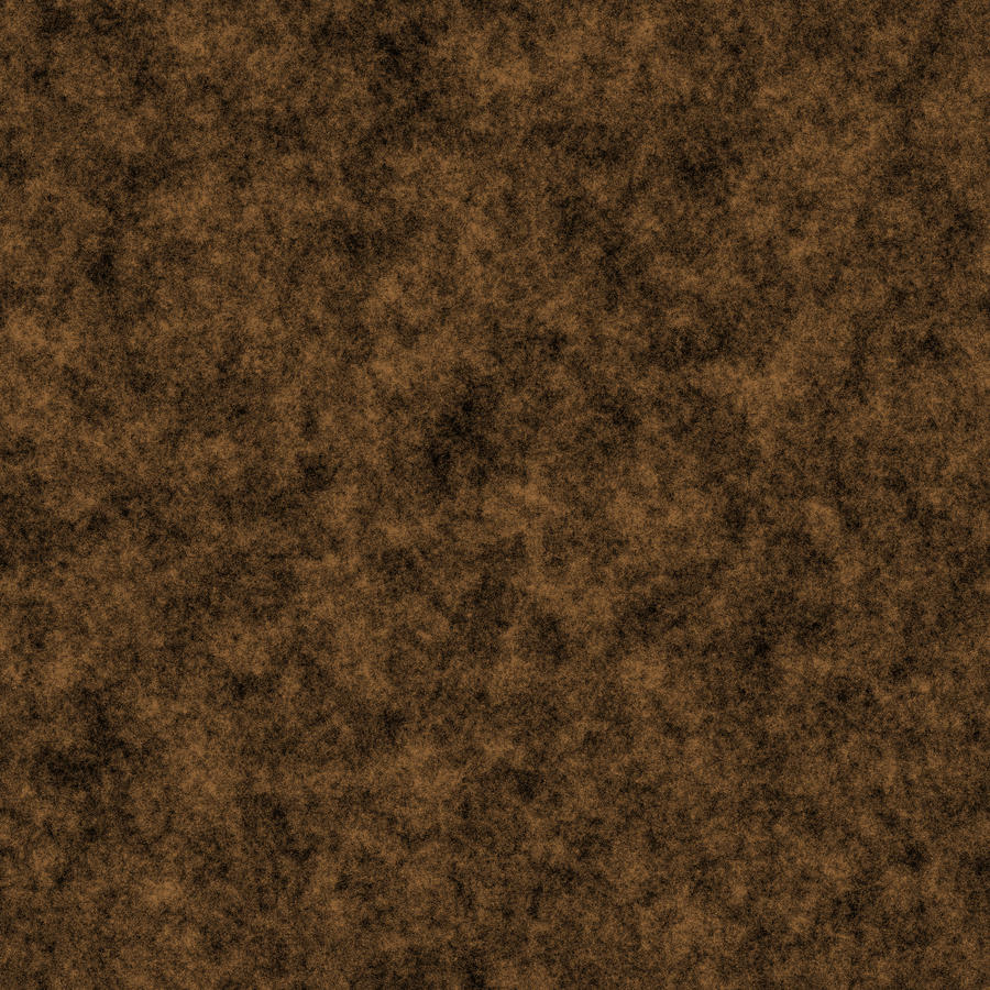 Seamless Dirt Texture by OOOo0oOOO on DeviantArt