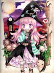witch's world II