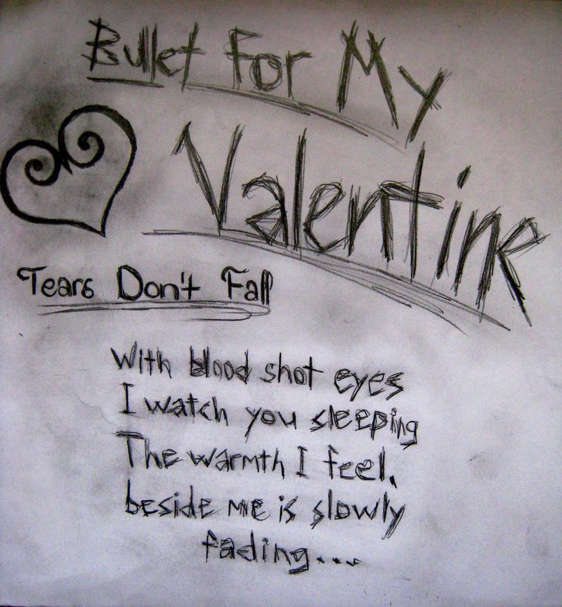 Paul McCartney  My Valentine Lyrics  MetroLyrics