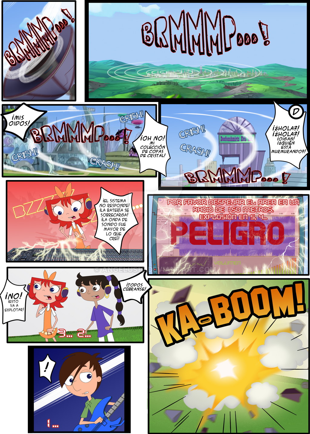 CeeT Page 17 by Angelus19