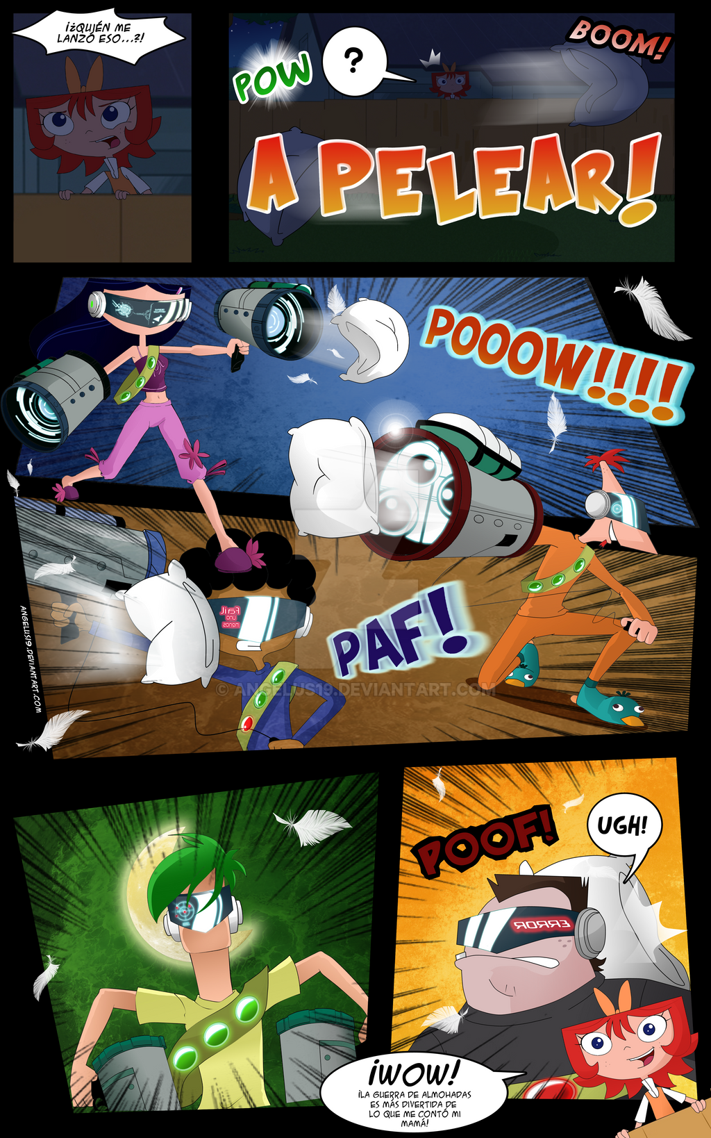CeeT Pag 32 by Angelus19