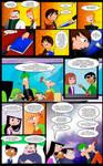 CeeT Page 63