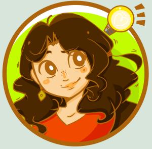 Angelus19's Profile Picture