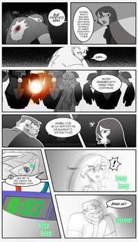 CeeT - Page 122