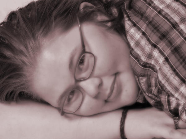 flourescentpixy's Profile Picture