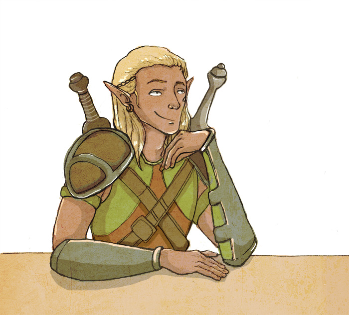 zevran_almostready_by_sheepies-d8hcpdd.j