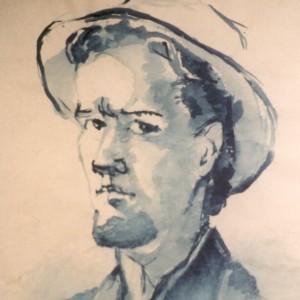 el-lagarto's Profile Picture