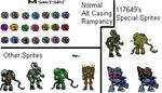117649's other Sprite Sheet 1