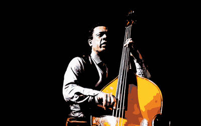 Jazz Icons - The Angry Man Of Jazz