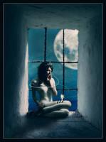 Fairytale by TheDarkRayne