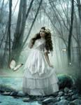 Her Fantasy World