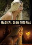 Magical Glow Tutorial