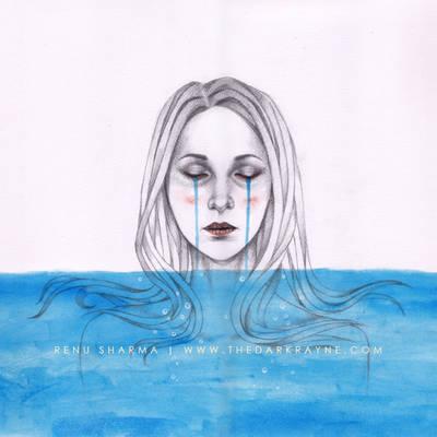 Drown in Tears