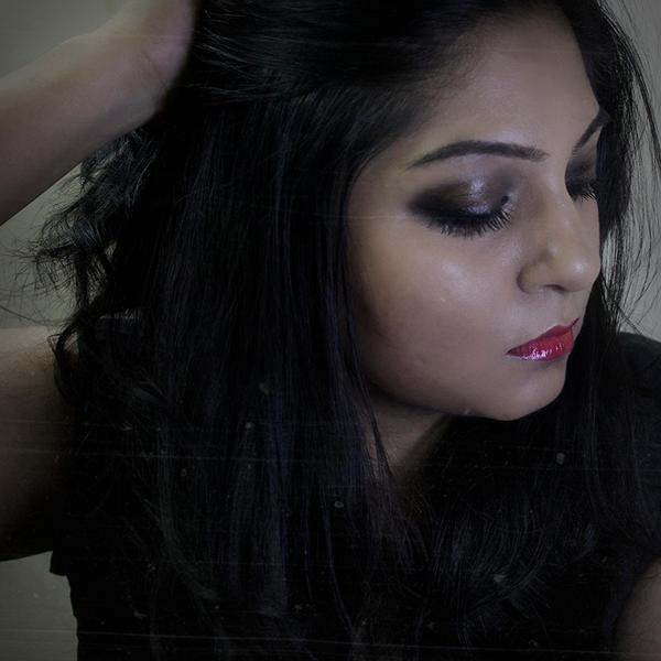 TheDarkRayne's Profile Picture