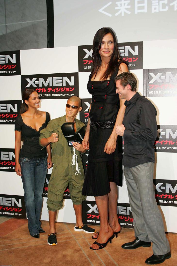 Sorry, all Giant laura midget short shorter shortest tall taller tallest pity, that