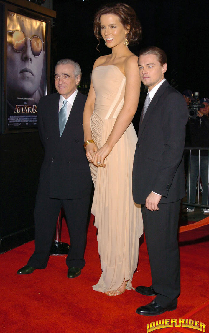 Alana Renaud Shoe Size