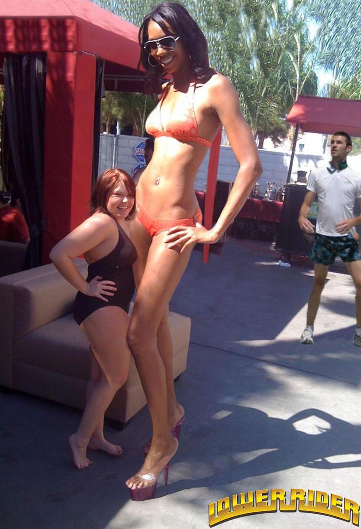 hoda naked pussy pic