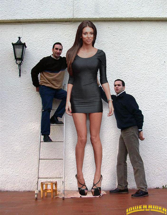 short-man-banged-tall-woman-very-young-teen-homemade-sex