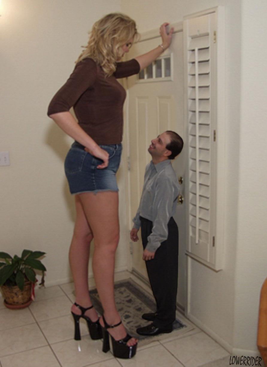 Tall white women sex pics xxx clips