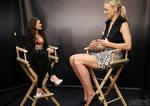 Yvonne Stravoski interview
