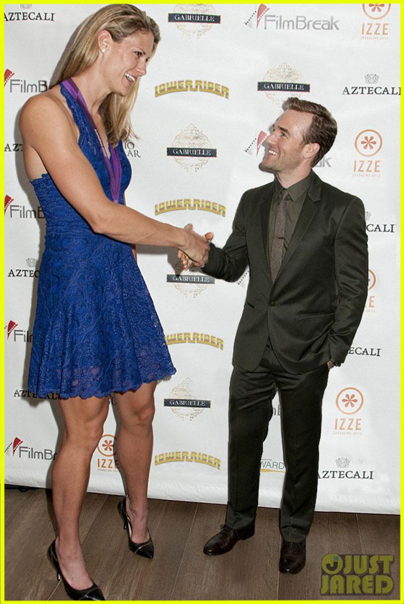Something is. Giant laura midget short shorter shortest tall taller tallest idea has