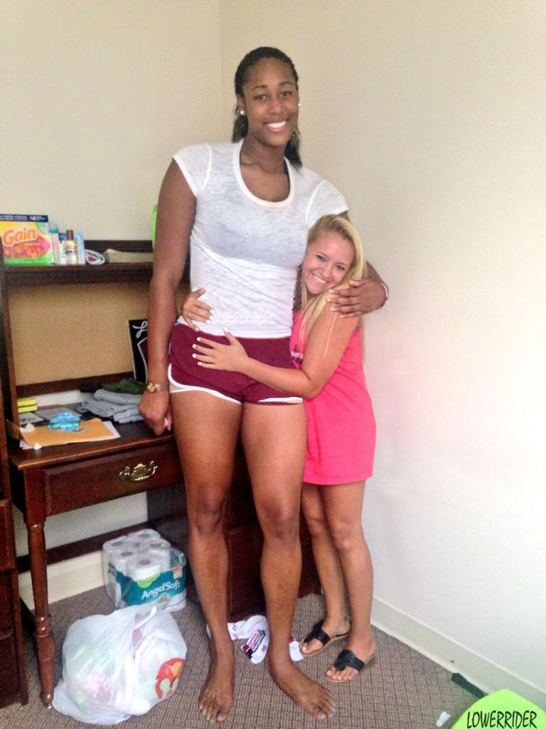 tall-black-girls-like-michelle