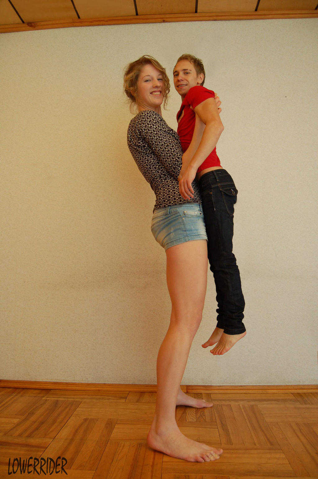 Showing Xxx Images For Tall Girl Short Man Xxx  Www -7102