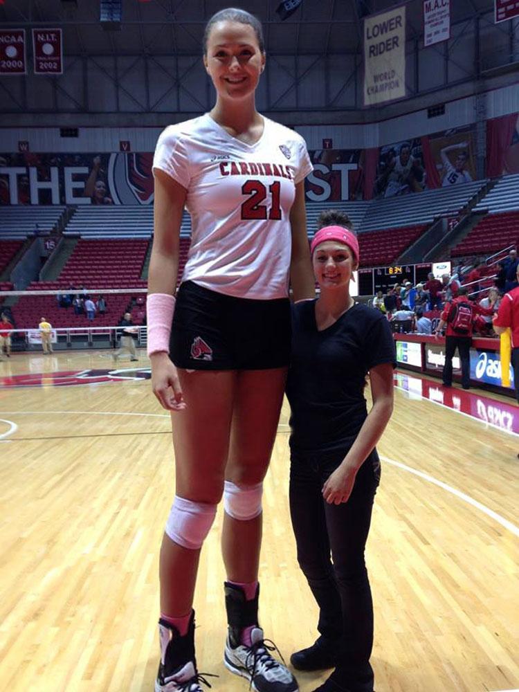 Louisville Womens Basketball | Basketball Scores