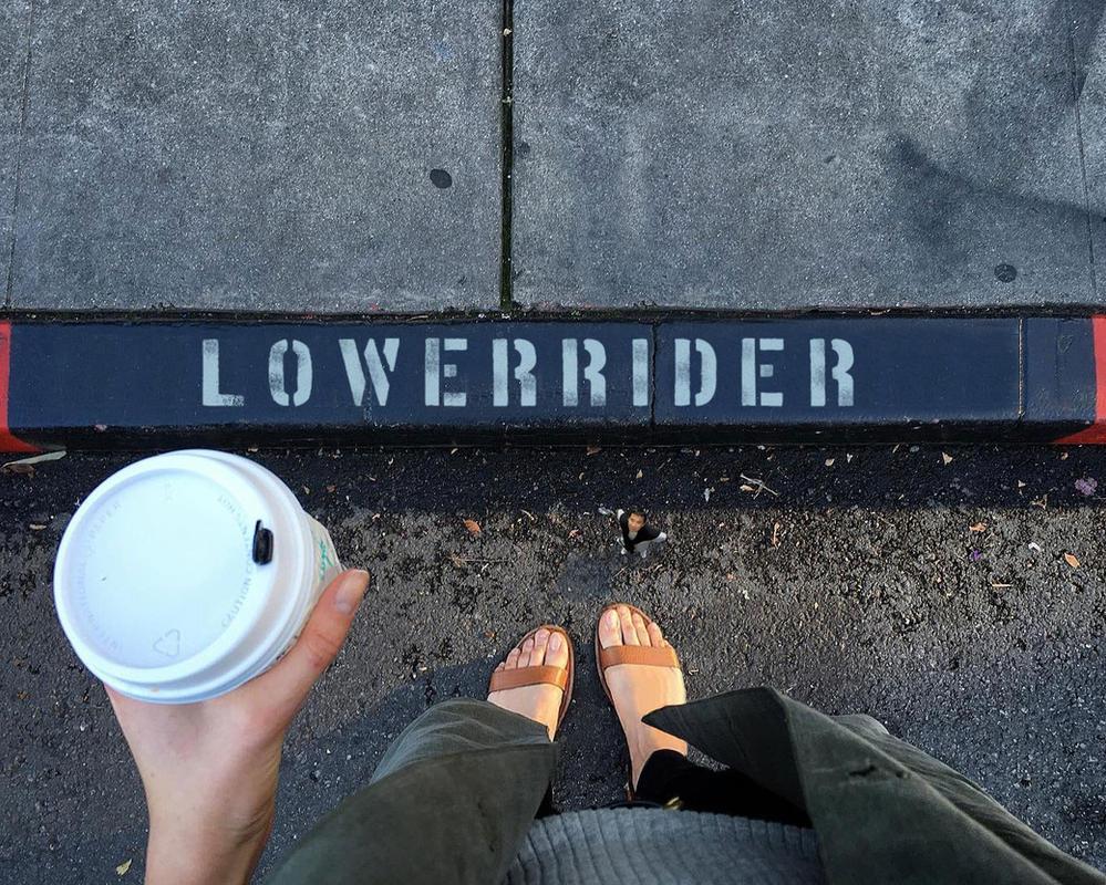 Karlie Kloss Feet by lowerrider