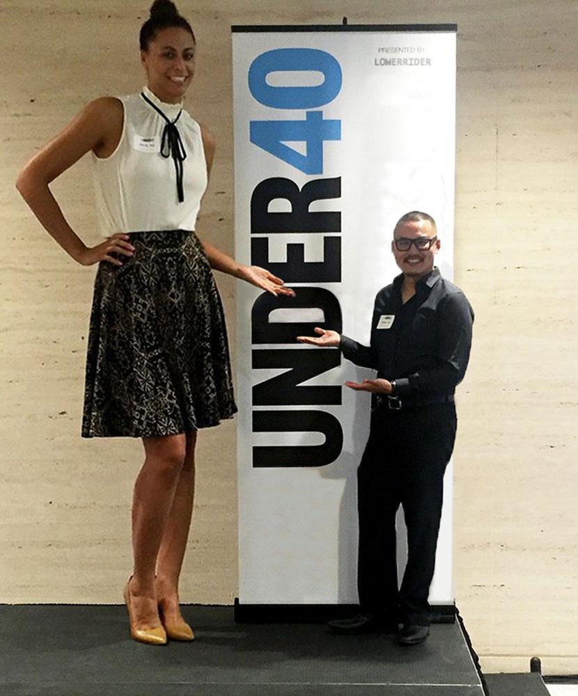 Short woman very man tall Women Who