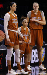 Tall and small college basketball players 1 by lowerrider