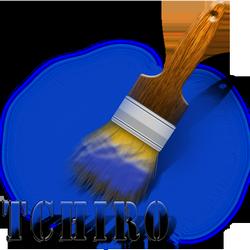 tchiro's Profile Picture