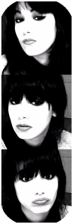 Louchette's Profile Picture