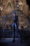 Catwoman PS SA 01