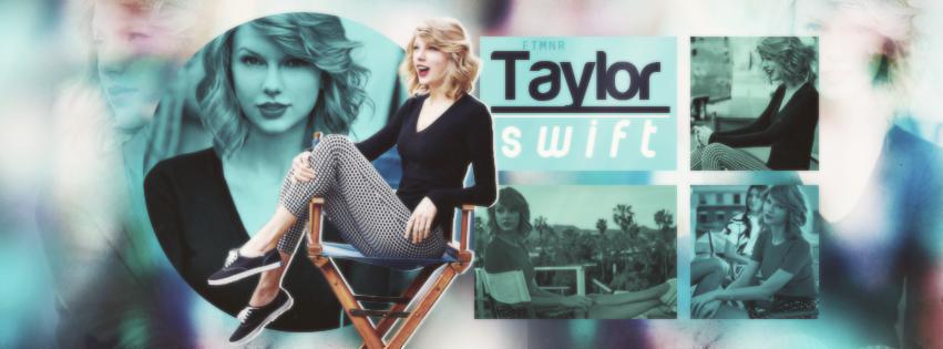 Taylor by ftmnre
