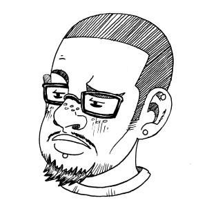e-carpenter's Profile Picture