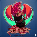 Nik V-Day 2015 by e-carpenter