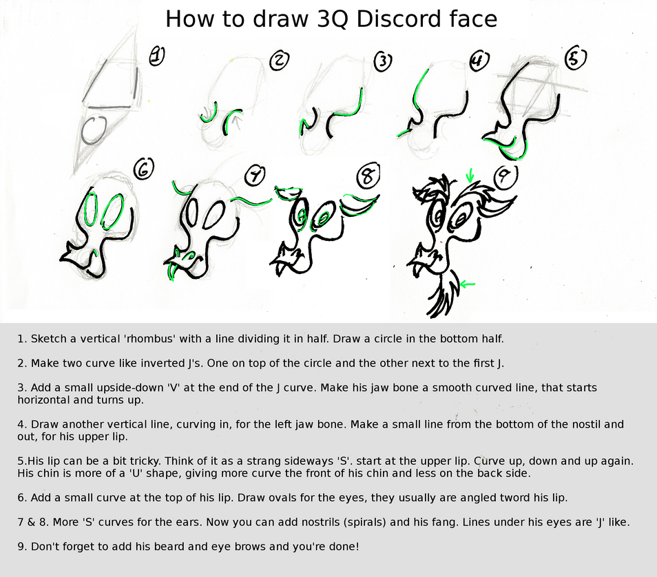 how to add people to discord