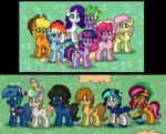Best Ponytown Main 6