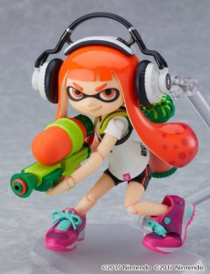 SquidKitty1994's Profile Picture