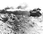 M4 Sherman Medium Tank (Remastered)