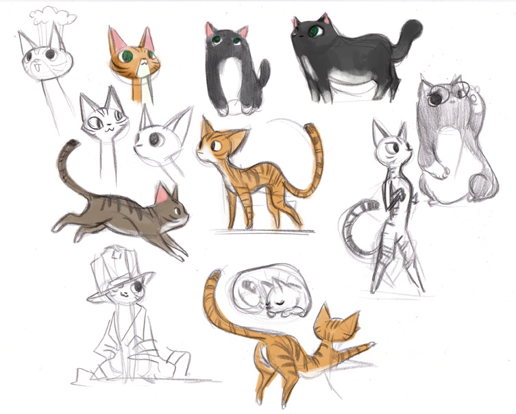 Cat Sketches 180205837 additionally Meow Best Cat Tattoos Ever furthermore How To Draw Men And Males In Many Different Illustration And Cartoon Styles besides Watch furthermore Watch. on realistic drawings of disney characters