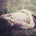 Soft by AlexandraSophie
