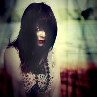 I'm gotta loving you by AlexandraSophie