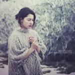 A propos de non-retour by AlexandraSophie