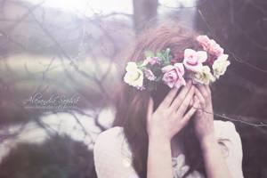 Douloureux souvenirs by AlexandraSophie