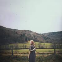 Ode by AlexandraSophie