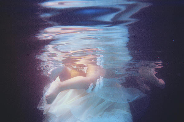 Underwater love by AlexandraSophie