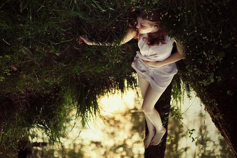 Maree by AlexandraSophie